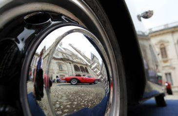 85° Pininfarina 17 - MIMO