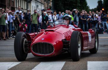 Gran Premio 7 - MIMO