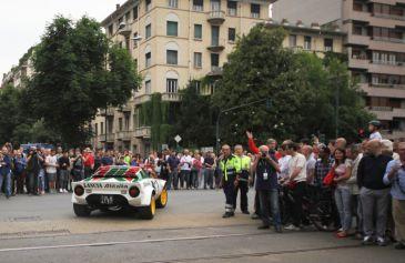 Gran Premio 12 - MIMO