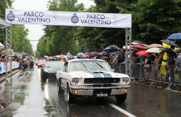Gran Premio 17 - MIMO