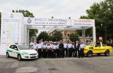 Gran Premio 19 - MIMO