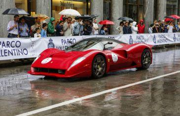 Gran Premio 20 - MIMO