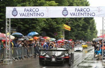 Gran Premio 23 - MIMO