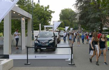 Il Salone by Day 8 - Salone Auto Torino Parco Valentino