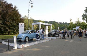 Il Salone by Day 19 - Salone Auto Torino Parco Valentino
