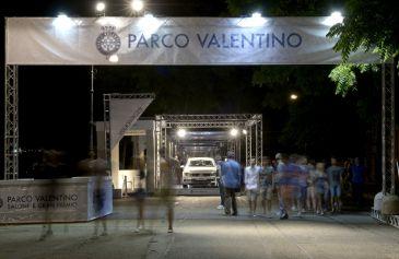Car Show by Night 1 - Salone Auto Torino Parco Valentino