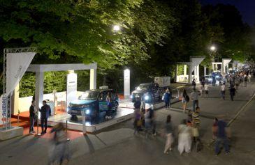Il Salone by Night 4 - MIMO