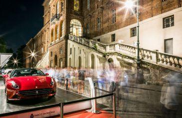 Car Show by Night 11 - Salone Auto Torino Parco Valentino