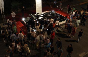 Il Salone by Night 17 - Salone Auto Torino Parco Valentino
