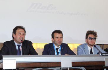 Inauguration 11 - Salone Auto Torino Parco Valentino