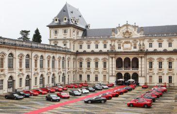 Meeting Ferrari 9 - MIMO