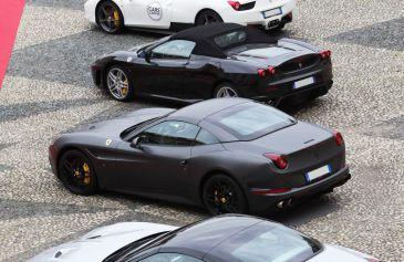 Meeting Ferrari 15 - MIMO