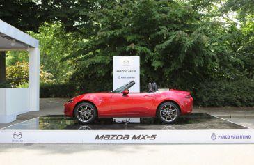 Exhibited Cars 63 - Salone Auto Torino Parco Valentino