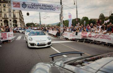 Gran Premio 16 - MIMO