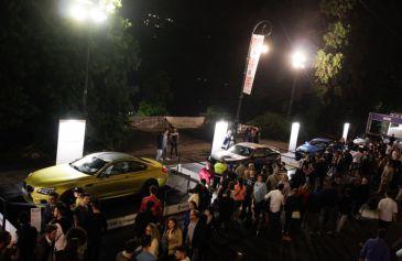 Il Salone by Night 15 - Salone Auto Torino Parco Valentino