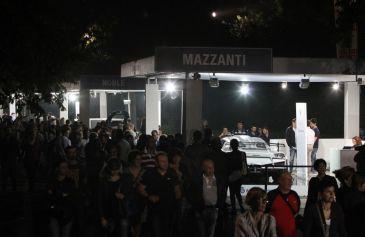 Il Salone by Night 24 - MIMO