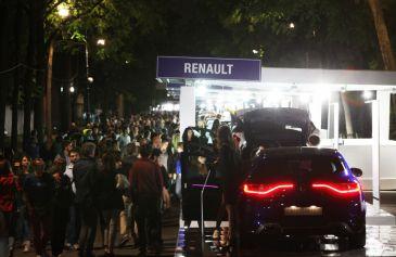 Il Salone by Night 27 - Salone Auto Torino Parco Valentino