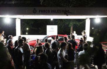 Il Salone by Night 29 - Salone Auto Torino Parco Valentino