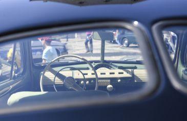 Volvo 90th anniversary 12 - Salone Auto Torino Parco Valentino