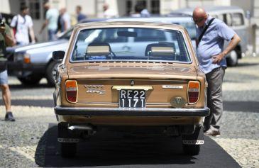 Volvo 90th anniversary 15 - Salone Auto Torino Parco Valentino