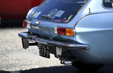 90 anni Volvo 16 - Salone Auto Torino Parco Valentino