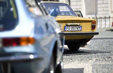 90 anni Volvo 18 - MIMO