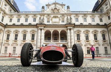 Car & Vintage - La Classica 1 - MIMO
