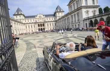 Car & Vintage - La Classica 3 - MIMO
