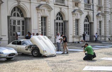 Car & Vintage - La Classica 5 - MIMO