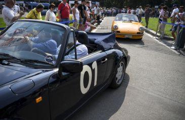 Car & Vintage - La Classica 9 - MIMO