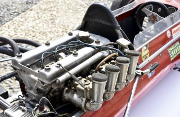 Car & Vintage - La Classica 17 - MIMO
