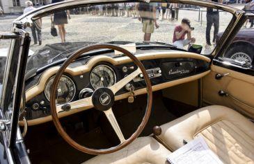 Car & Vintage - La Classica 18 - MIMO