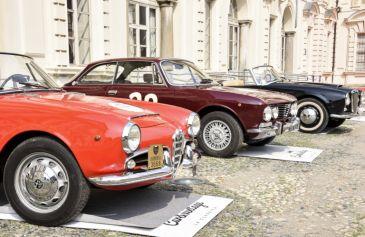 Car & Vintage - La Classica 29 - MIMO