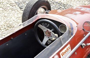Car & Vintage - La Classica 32 - Salone Auto Torino Parco Valentino