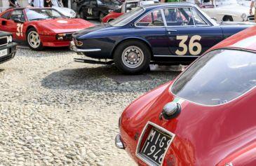 Car & Vintage - La Classica 36 - MIMO