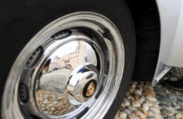Cars & Coffee 39 - MIMO