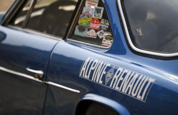Cars & Coffee 37 - Salone Auto Torino Parco Valentino