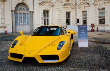 70 anni di Ferrari 7 - MIMO