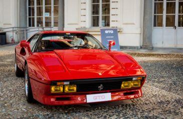 70 anni di Ferrari 9 - MIMO