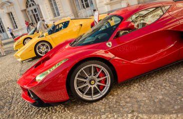 70 anni di Ferrari 18 - MIMO
