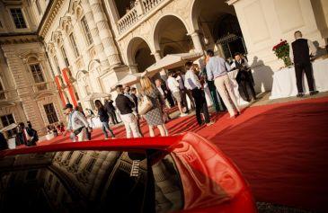 70 anni di Ferrari 19 - MIMO
