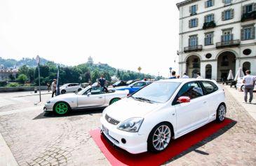 Raduno JDM Torino 18 - MIMO