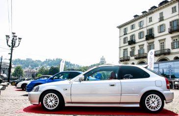 Raduno JDM Torino 32 - MIMO