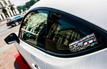 Raduno JDM Torino 33 - MIMO