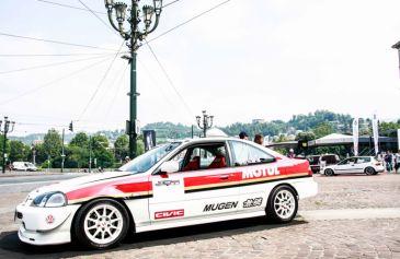 Raduno JDM Torino 39 - MIMO