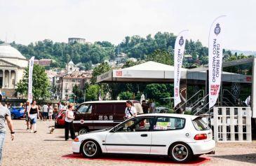 Raduno JDM Torino 42 - MIMO