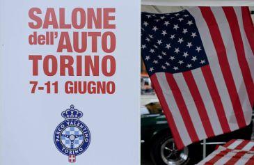 USA Cars Meeting 1 - MIMO
