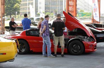 USA Cars Meeting 17 - MIMO