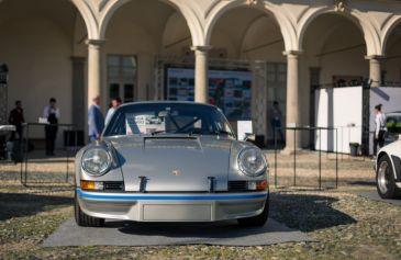 70 anni di Porsche 12 - MIMO