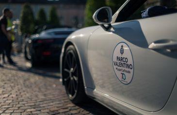70 anni di Porsche 8 - MIMO
